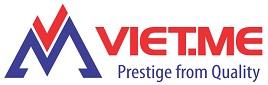 Cửa lưới chống muỗi Viet.me